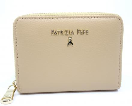 Patrizia Pepe 2V8512 - 108,00 € - beige