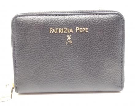Patrizia Pepe 2V8512 - 108,00 € - zwart