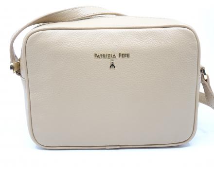 Patrizia Pepe 2V8985 - 108,00 € - beige