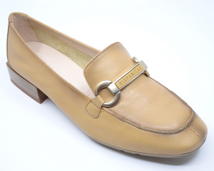 Hispanitas 1200 - 125,00 € - camel 37/38/8.5/39/39.5/40/41