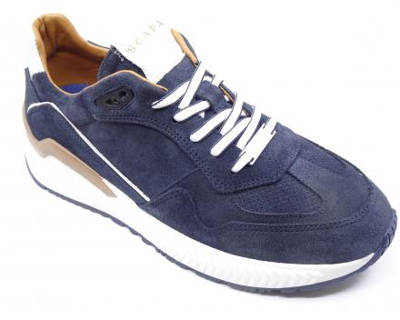 Scapa 5550 - 135,00 € - blauw 40/41/42/43/44/45