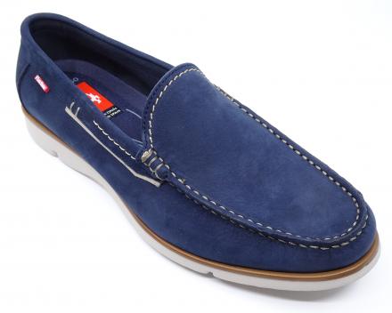 Fluchos 9777 - 115,00 € - blauw 42/43/44/45/46