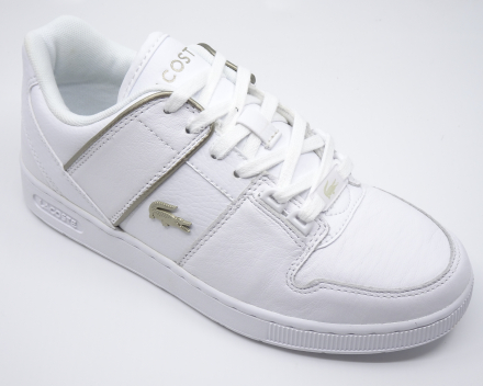 Lacoste Thrill - 100,00 € - wit 38/39/40/41