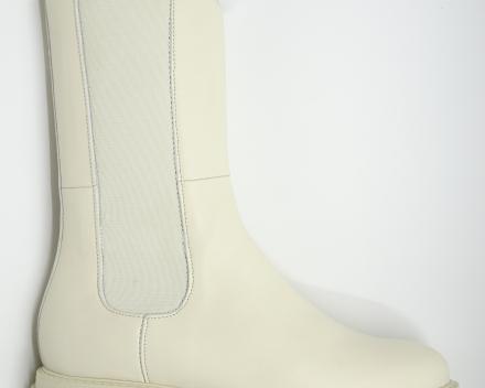 Blackstone UL93 - 170,00 € - milk 37/38/39