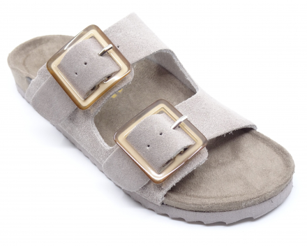 Colors of California 056 - 55,00 € - taupe 37/38/39/40/41