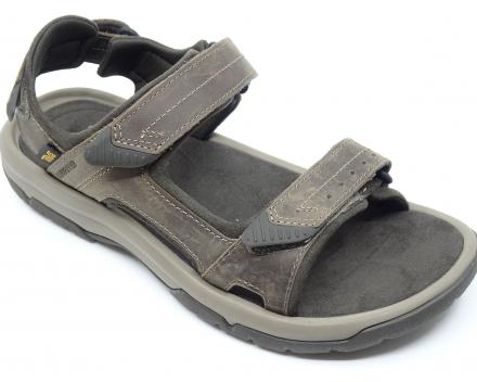 Teva Langdon Sandal - 90,00 € - grijsbruin 40,5/42/43/44.5/45.5/47