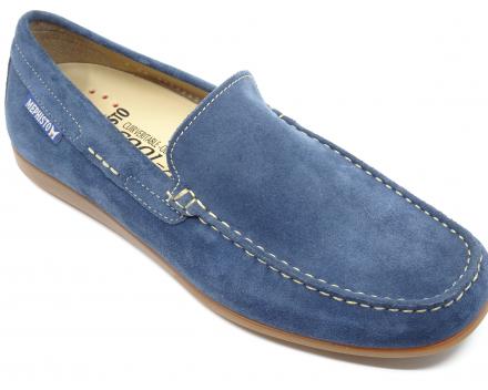 Mephisto Algoras -165,00 € - jeans 41/41.5/42/42.5/43/44/44.5/45