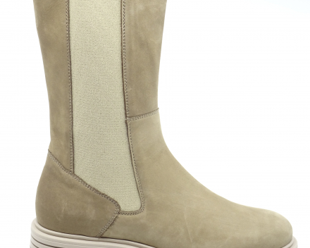 DL Sport 6117 - 179,00 € - taupe 37/38/39/40