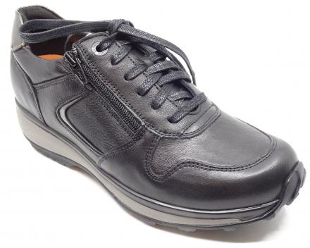 Xsensible Jersey GX - 210,00 € - zwart 37/38/39/40