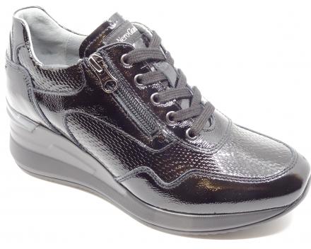 Nero Giardini 6871 - 155,00 € - zwart 38/39/40
