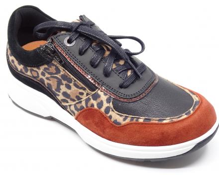 Xsensible Lima HX - 210,00 € - leopard/combi 37/38/39/40/41