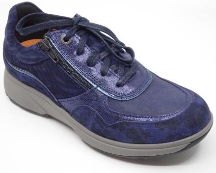 Xsensible Lima HX - 210,00 € - blauw 37/38/39/40/41