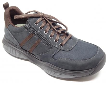 Xsensible SWX3 HX - 200,00 € - blauw/bruin 42/42.5/43/44/45/46
