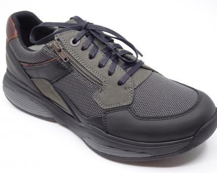 Xsensible SWX14 HX - 210,00 € - zwart/grijs 41.5/42/42.5/43/44/45/46