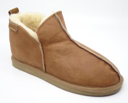 Shepherd Annie - 80,00 € - cognac 37/38/39/40/41