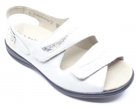 Solidus 73113-40187 K - (135,00 €) nu 121,50 € - offwhite 37/37.5/38/38.5/39/40/40.5/42