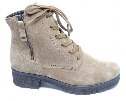 Gabor 52.096-34 - 100,00 € - taupe 38.5/39
